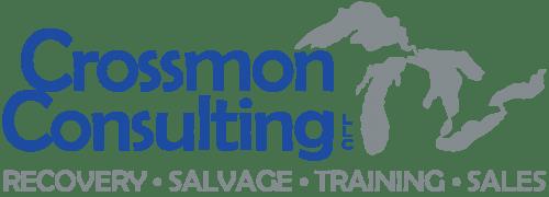 Crossmon Consulting LLC